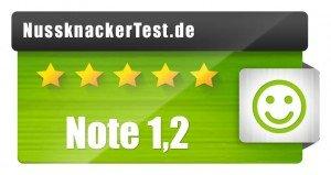 Nussknacker-mit-Schale-L-Oca-Testergebnis